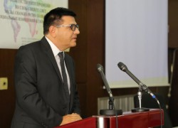 Меѓународна конференција
